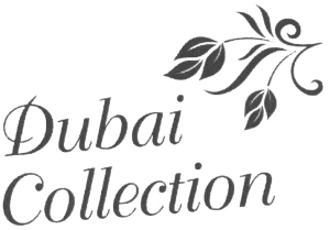 Dubai Collection c/o Tonitex GmbH